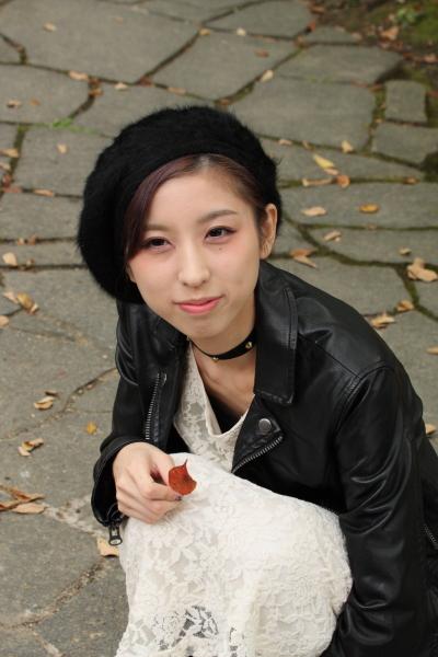 141026-girl-29.jpg