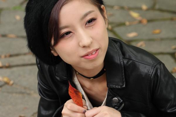 141026-girl-30.jpg