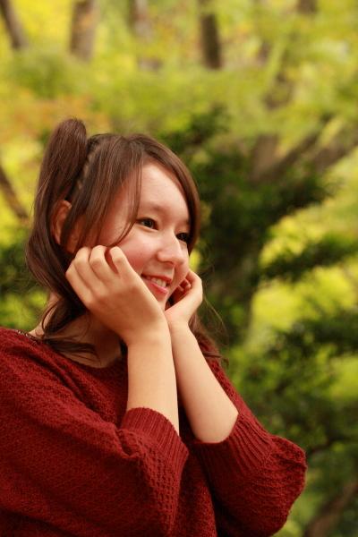 141026-girl-35.jpg