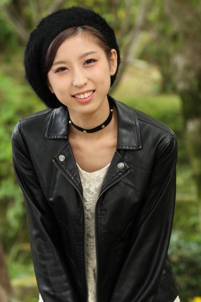 141026-girl-39.jpg