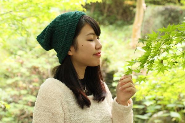 141026-girl-40.jpg