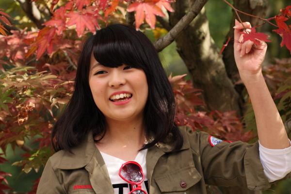 141026-girl-46.jpg