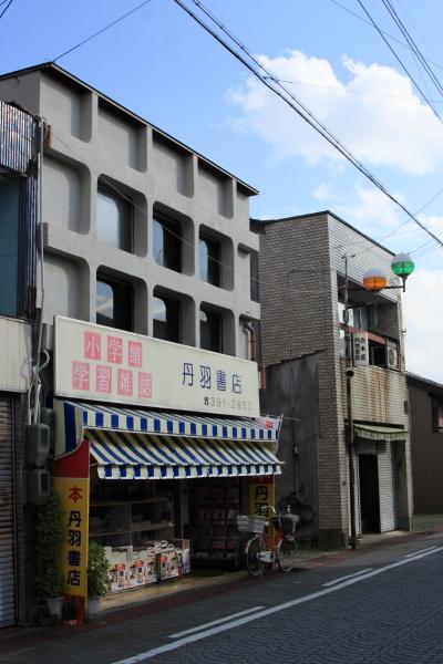 141026-hasima-01.jpg