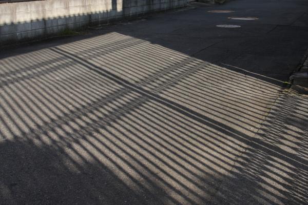 141026-hasima-08.jpg