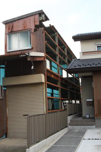 141026-hasima-25.jpg