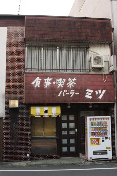 141026-hasima-27.jpg