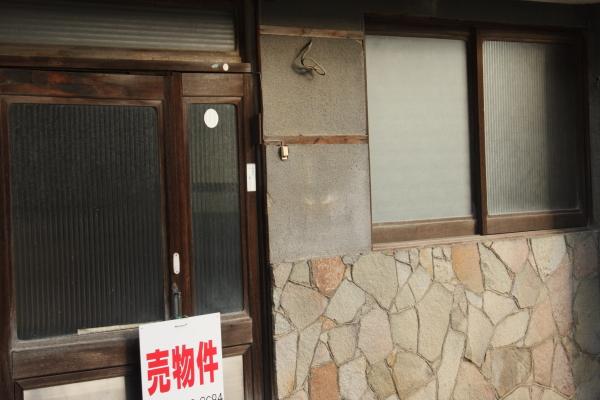 141026-hasima-28.jpg