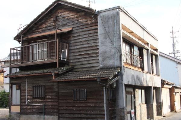 141026-hasima-29.jpg