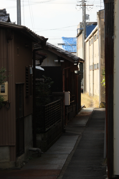 141026-hasima-31.jpg
