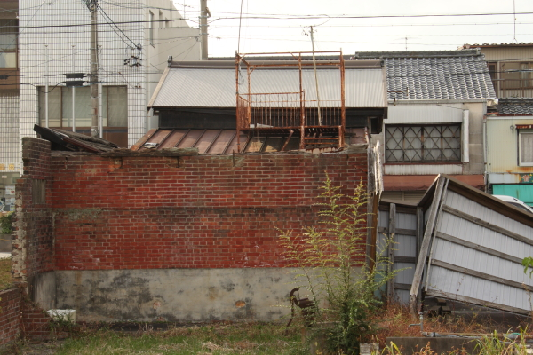 141026-hasima-32.jpg
