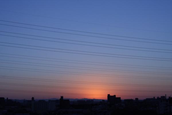 141099-dawn-01.jpg