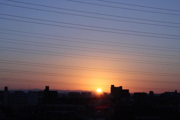 141099-dawn-03.jpg