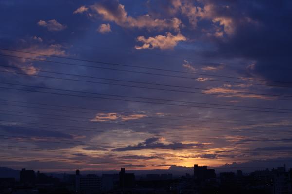 141099-dawn-04.jpg
