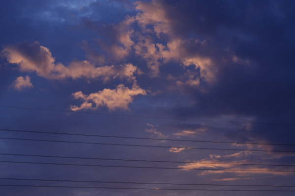 141099-dawn-06.jpg