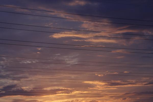 141099-dawn-07.jpg