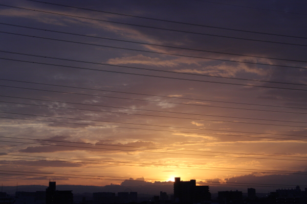 141099-dawn-08.jpg