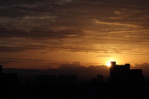 141099-dawn-09.jpg