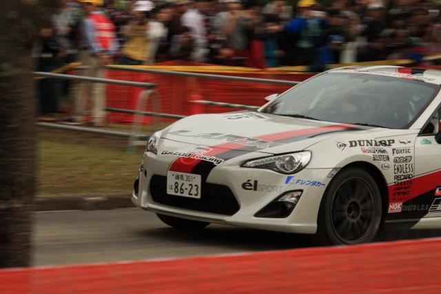 141102-Rally-02.jpg