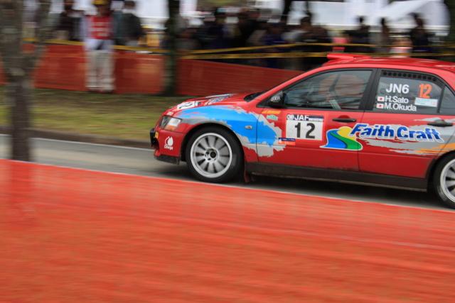 141102-Rally-03.jpg