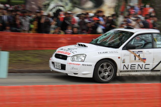 141102-Rally-04.jpg