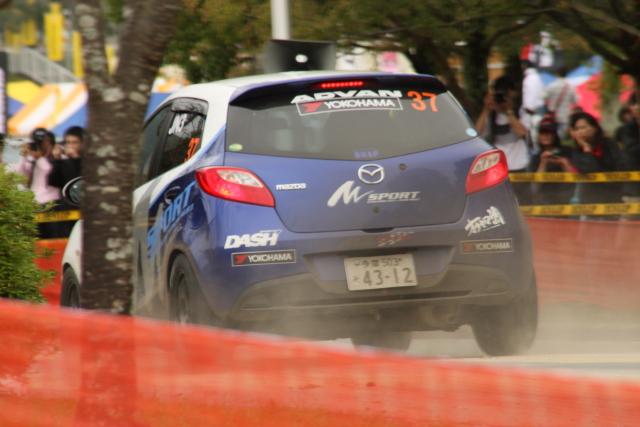 141102-Rally-06.jpg
