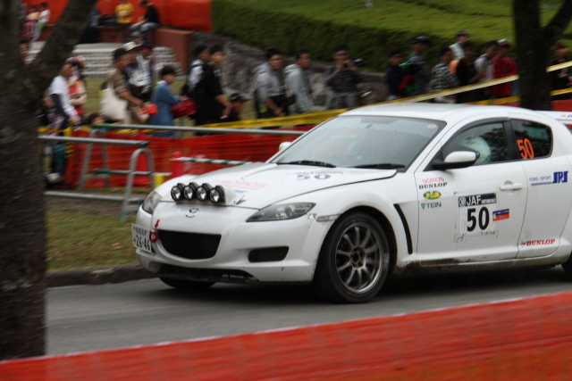 141102-Rally-10.jpg