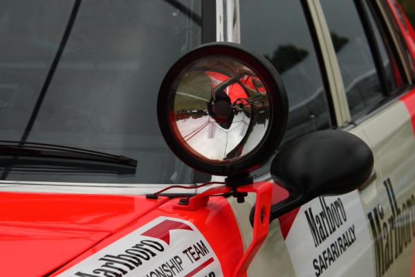 141102-Rally-102.jpg