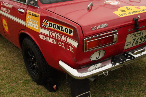 141102-Rally-105.jpg