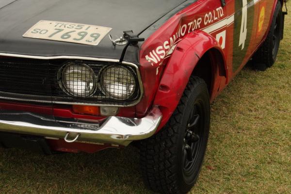 141102-Rally-106.jpg