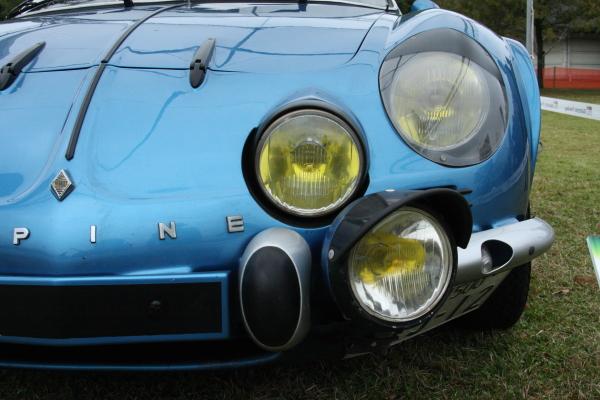 141102-Rally-107.jpg