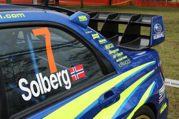 141102-Rally-108.jpg