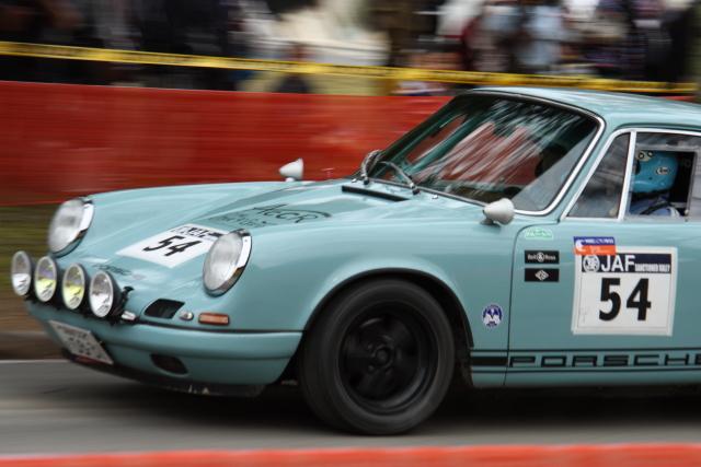 141102-Rally-11.jpg