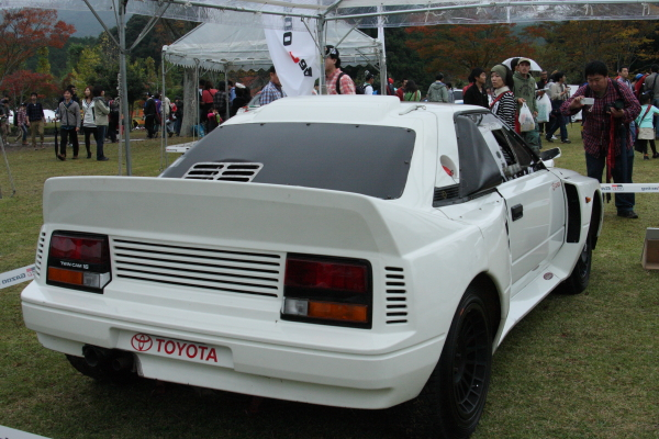 141102-Rally-110.jpg
