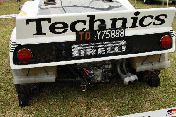 141102-Rally-111.jpg