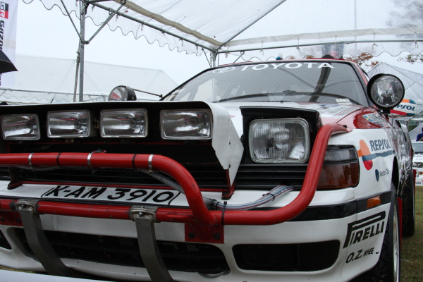 141102-Rally-112.jpg