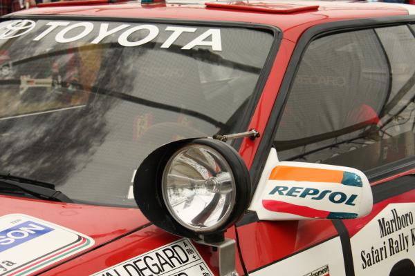 141102-Rally-113.jpg