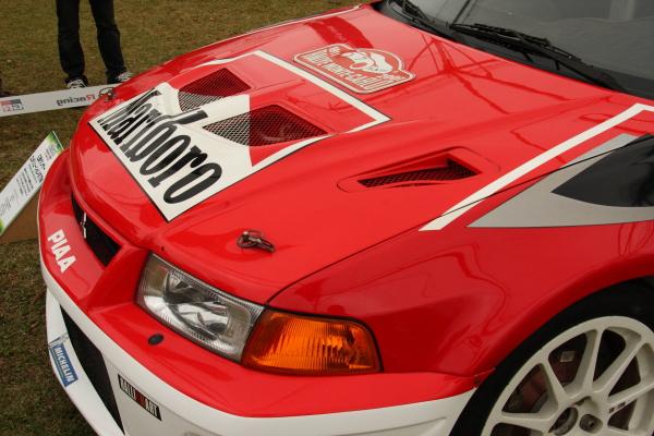 141102-Rally-114.jpg