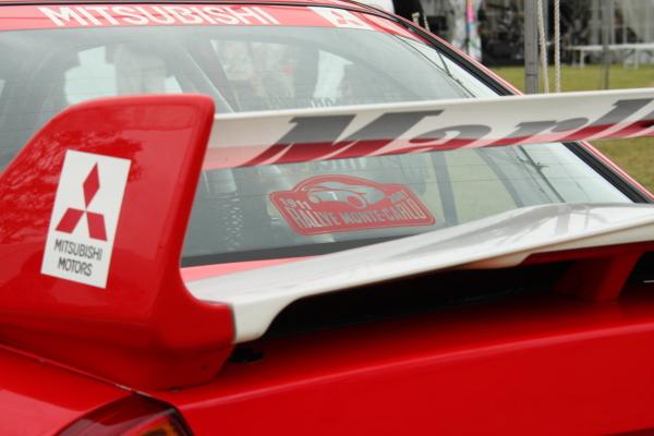 141102-Rally-115.jpg