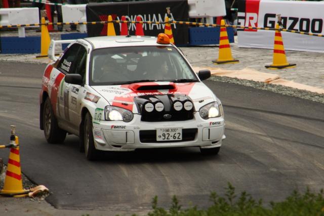 141102-Rally-16.jpg