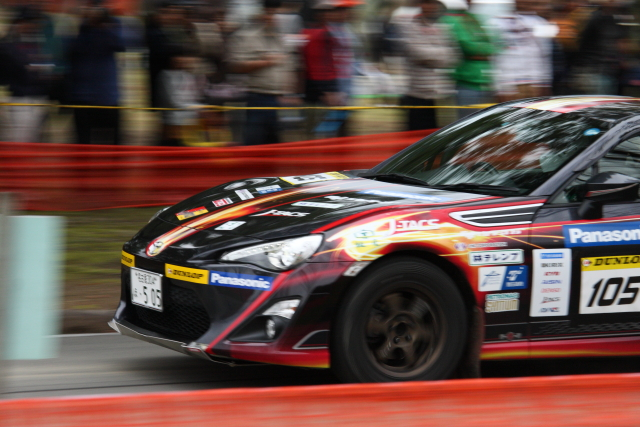 141102-Rally-18.jpg