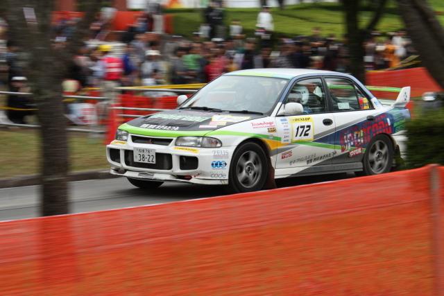 141102-Rally-20.jpg