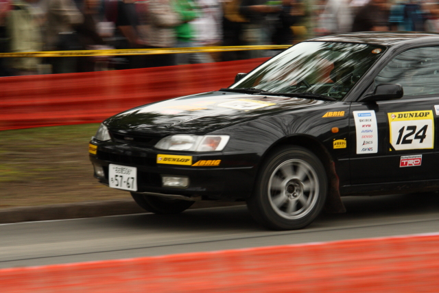 141102-Rally-22.jpg