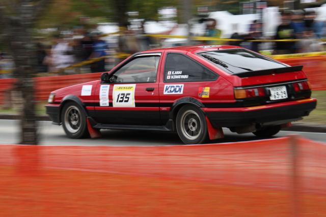 141102-Rally-23.jpg