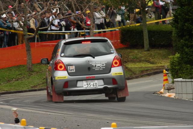 141102-Rally-24.jpg