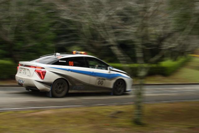 141102-Rally-32.jpg