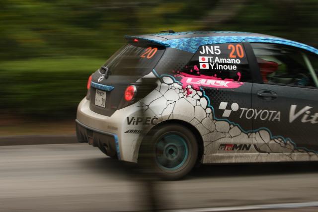 141102-Rally-35.jpg