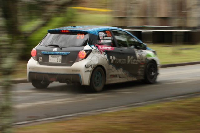 141102-Rally-36.jpg