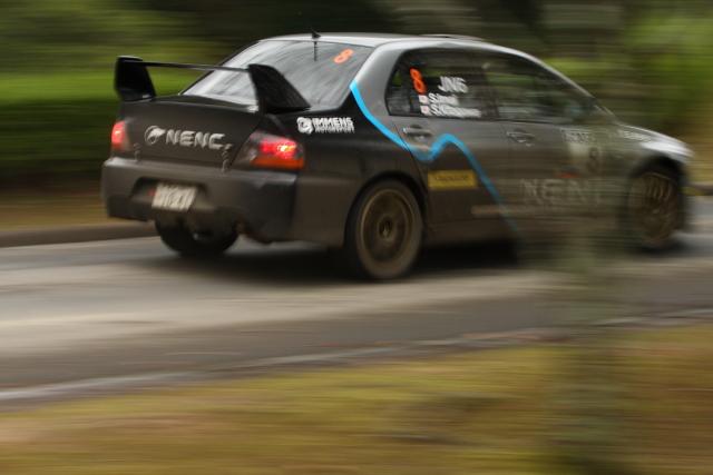 141102-Rally-37.jpg
