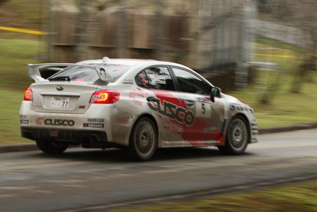141102-Rally-38.jpg