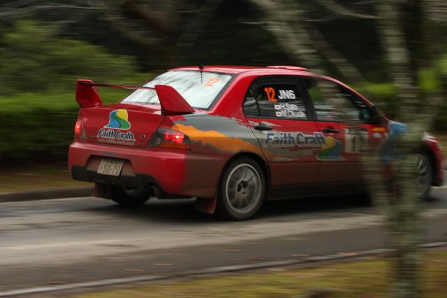 141102-Rally-39.jpg